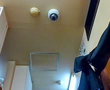全国展開の店舗を本社で一括監視2
