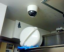全国展開の店舗を本社で一括監視3